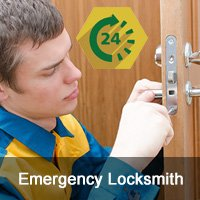 Community Locksmith Store Ridgefield Park, NJ 201-762-6446